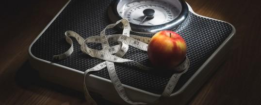 Acheter Orlistat, un médicament moderne pour le traitement de l'obésité et du surpoids