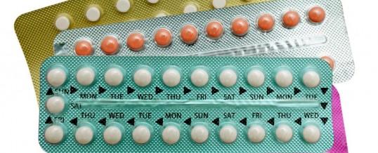 La pilule Qlaira : guide sur sa posologie et ses effets secondaires