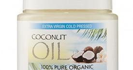 Huile de coco : votre secret beauté et santé