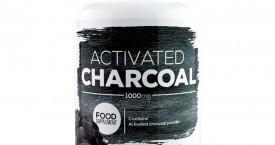 Tout savoir sur le charbon actif végétal et ses bienfaits