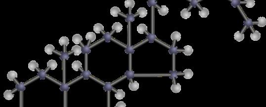Le pravastatine, un médicament générique contre le cholestérol