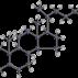 pravastatine