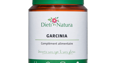 Garcinia Cambogia, la solution pour perdre du poids