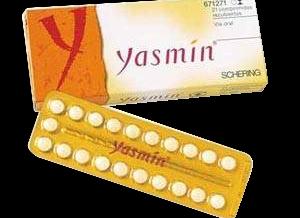 Pilule Jasmine : tout savoir sur cette pilule