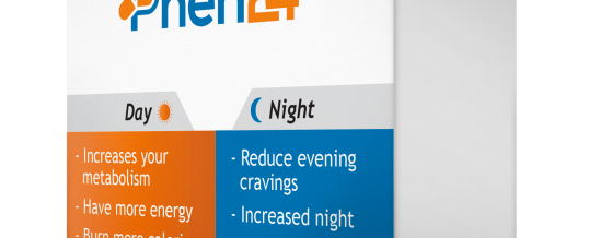 Phen24, le complément alimentaire naturel pour une perte de poids efficace