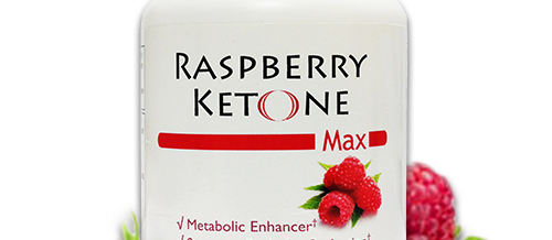 Raspberry Ketone Max, un complément alimentaire pour vous aider à maigrir