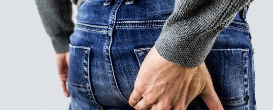 Grace à l'ultraproct ne craignez plus les effets des hémorroïdes