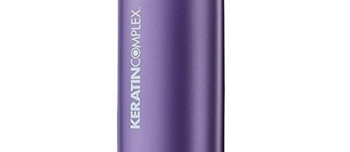 Comparatif des meilleurs shampoings keratine avec test produit