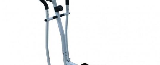 Comparatif des meilleurs vélos elliptique striale avec test produit