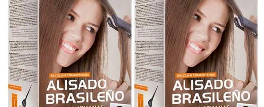 Comparatif des meilleurs lissage bresilien kit avec test produit