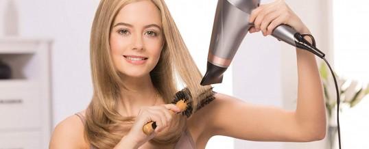 Comparatif des meilleurs  sèches cheveux professionnelavec test produit