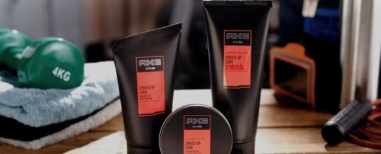 Comparatif des meilleurs gels cheveux avec test produit