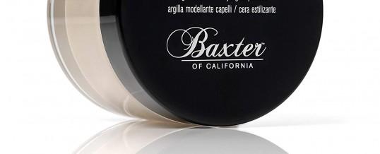 Comparatif des meilleurs baxter of california avec test produit