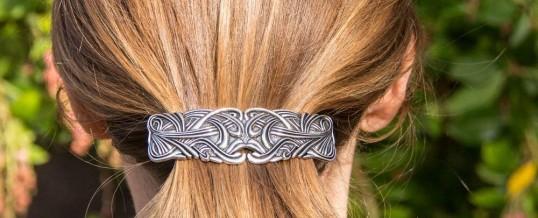 Comparatif des meilleurs pinces à cheveux avec test produit
