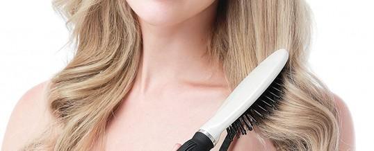 Comparatif des meilleurs brosse à cheveux avec test produit