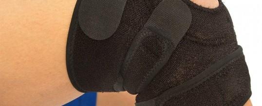 Comparatif des meilleures attelles genoux avec test produit