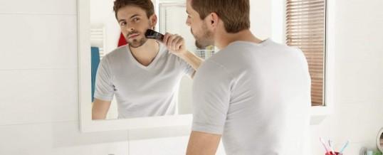 Comparatif des meilleures tondeuses à barbe avec test produit