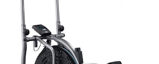 Comparatif des meilleurs vélos appartement pliables avec test produit