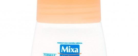 Comparatif des meilleurs déodorants avec test produit