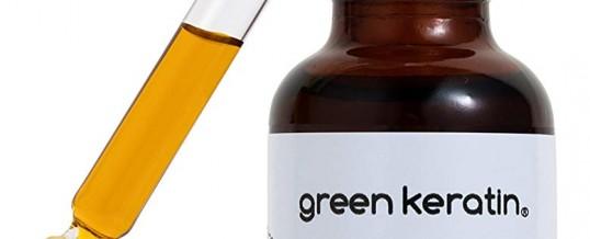 Comparatif des meilleures huiles contour des yeux avec test produit