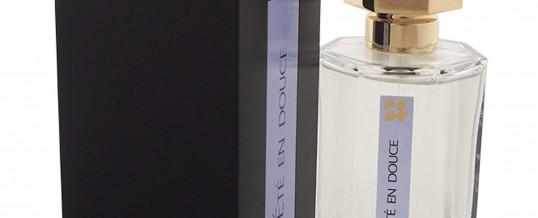 Comparatif des meilleurs l'artisan parfumeur avec test produit