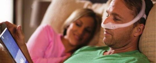 Comparatif des meilleurs masques apnée du sommeil avec test produit