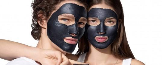 Comparatif des meilleures masques visage noir avec test produit