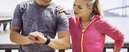 Comparatif des meilleures montres cardio gps avec test produit