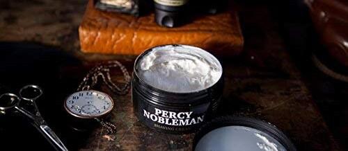 Comparatif des meilleurs savons à barbe avec test produit