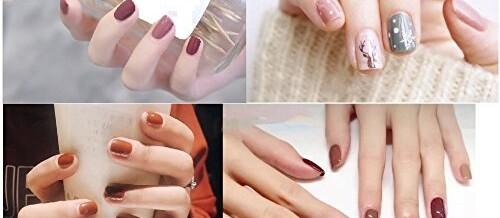 Comparatif des meilleurs soins des ongles avec test produit