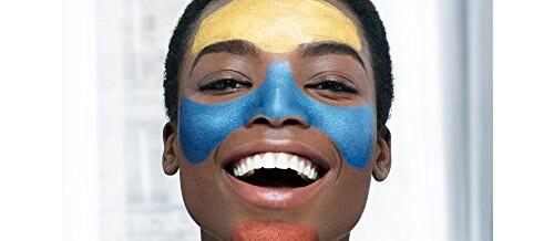 Comparatif des meilleurs masques l'oreal avec test produit