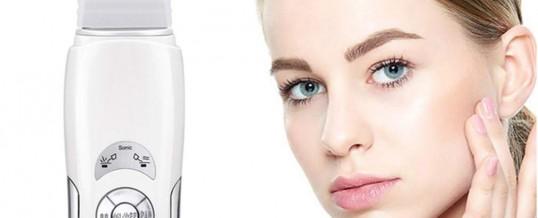 Comparatif des meilleurs peeling visage avec test produit