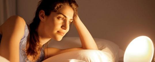 Comparatif des meilleurs réveils luminothérapie avec test produit