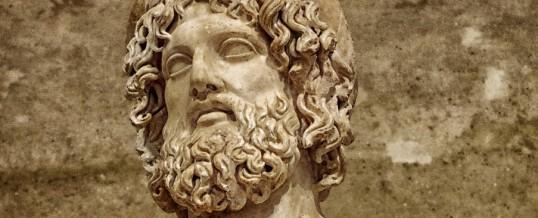 Découvrez tout sur Esculape, dieu de la médecine