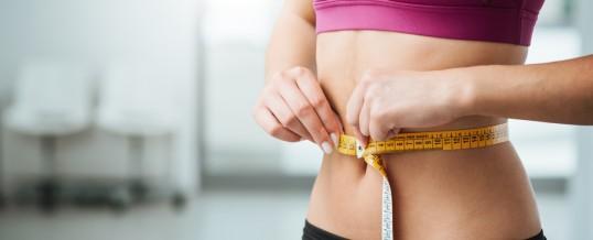 Conseils pour perdre 5 kilos en un mois